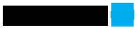 اولین و تنها تولید کننده سطح سنج خازنی فرکانسی (لول سوئیچ) در ایران - شرکت دانش بنیان پارس اُرچینِ دانش